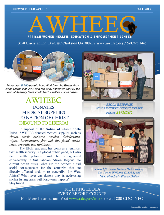 awheec newsletter6